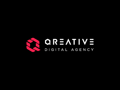 Qreative web agency